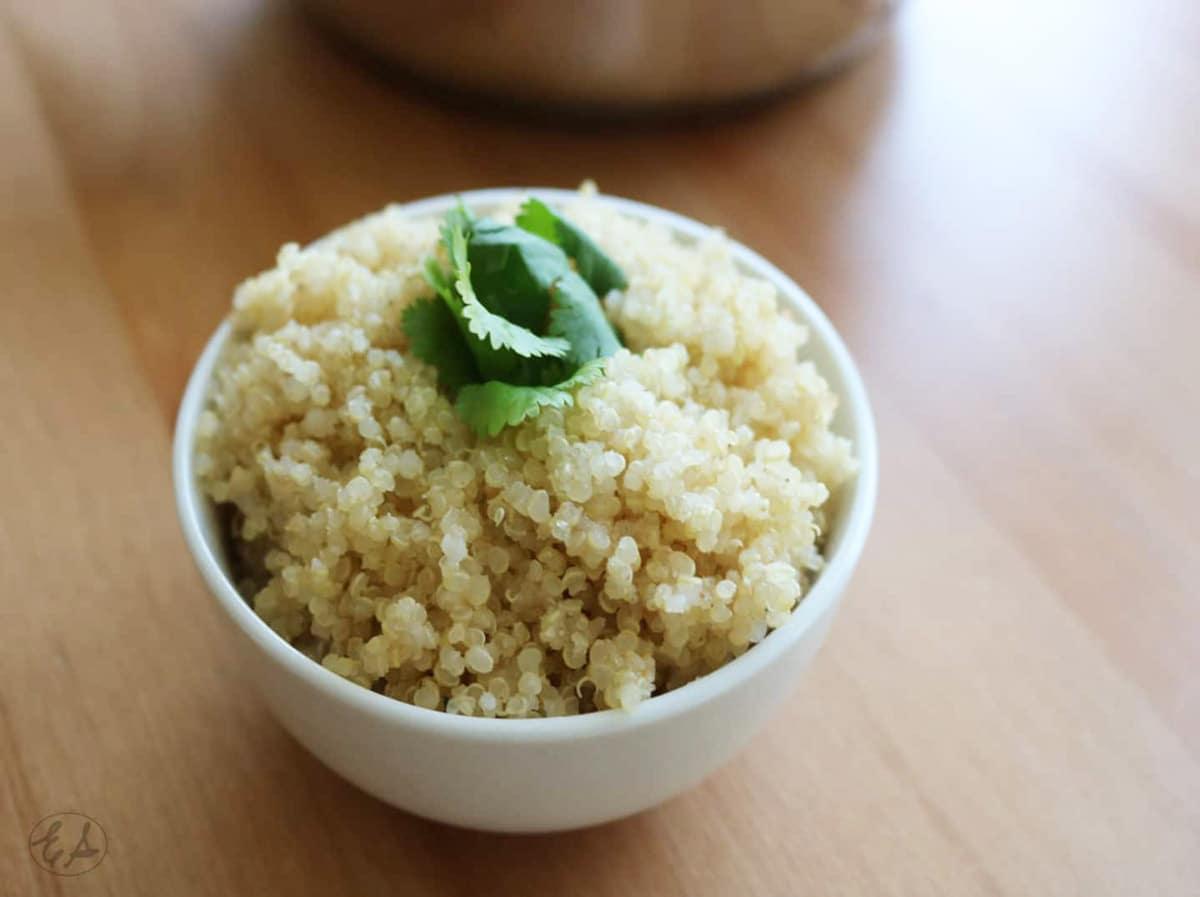15-minutes-Quinoa