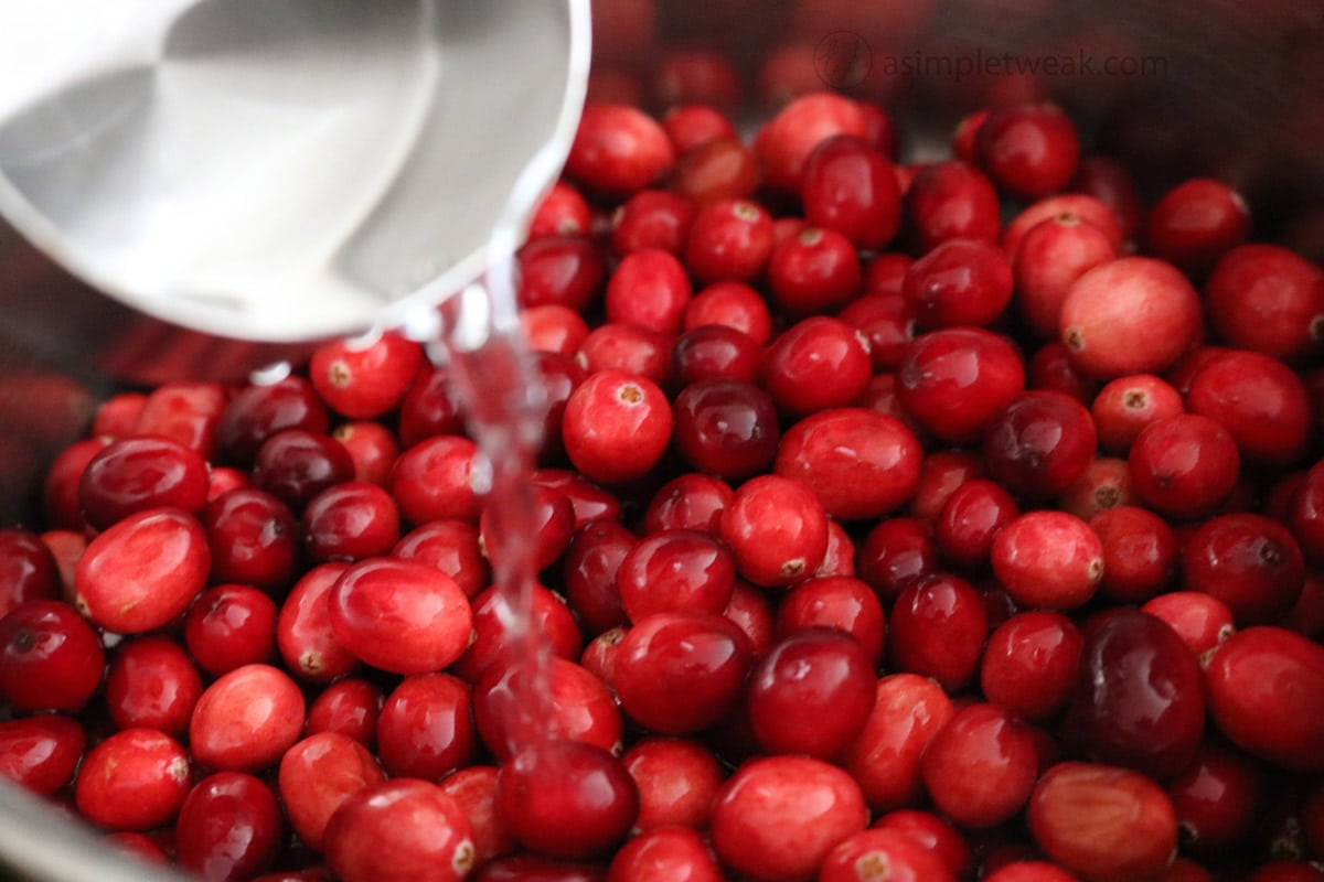 Cranberries-for-Sauce