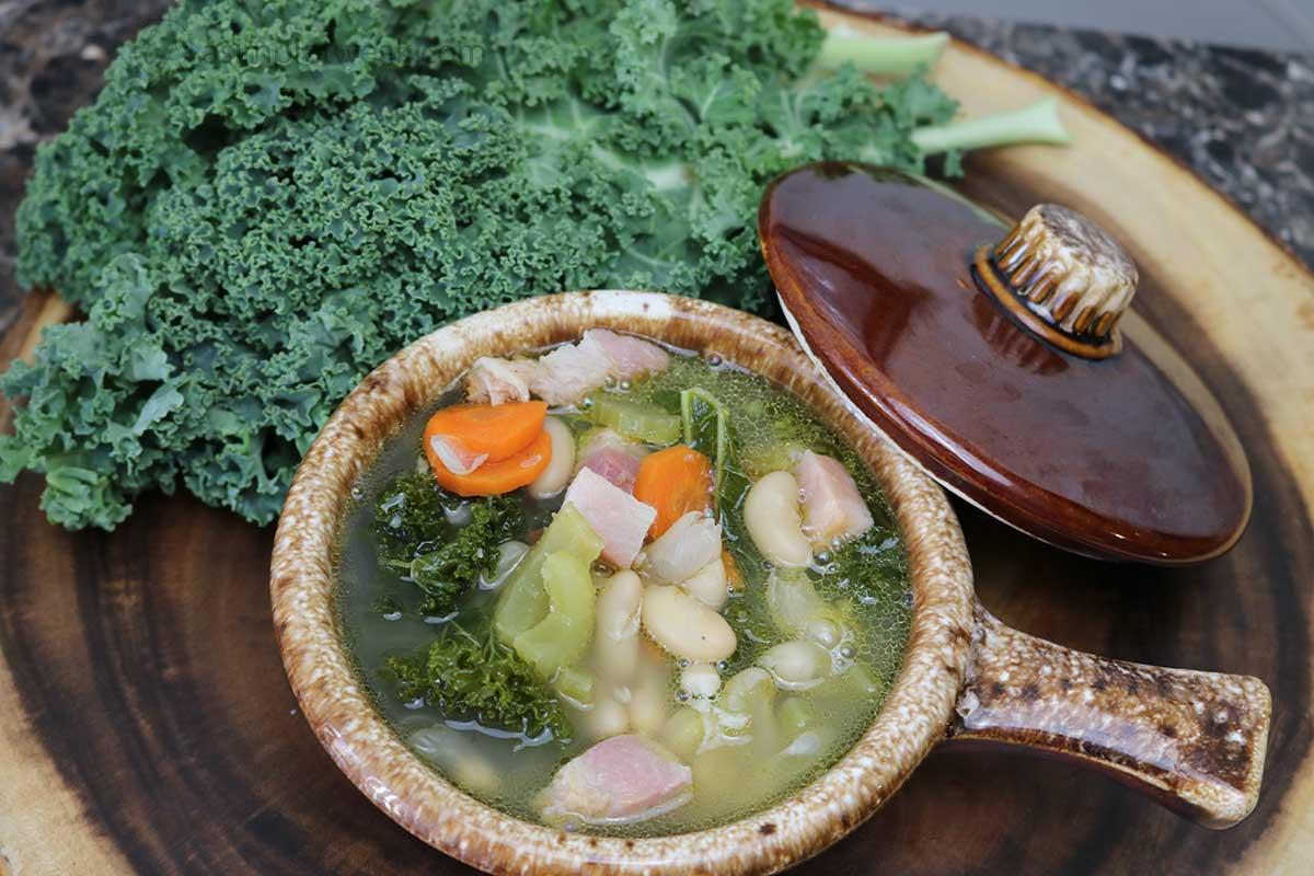 Smoked-Ham-Kale-Soup-2