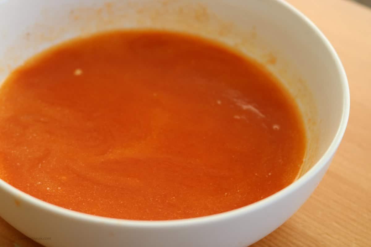 Buffalo-Sauce-Recipe
