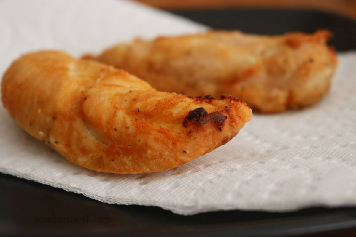 Fried-Chicken-Tenderloins