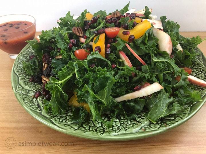 Kale-Salad-by-asimpletweak