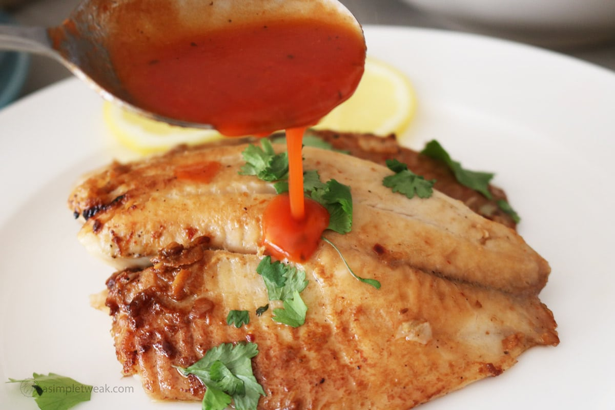 Tilapia-Recipe-by-asimpletweak