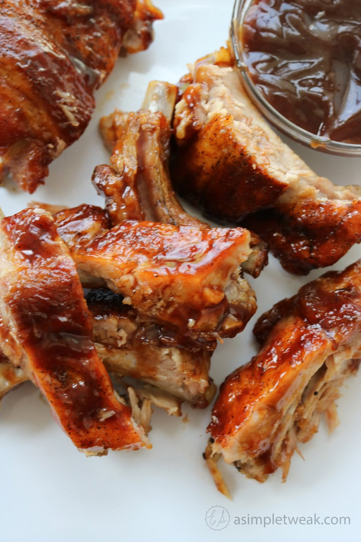 How-to-Cook-BBQ-Baby-Back-Ribs