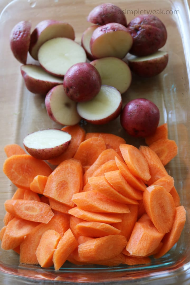 Red-Potatoes-and-Carrots