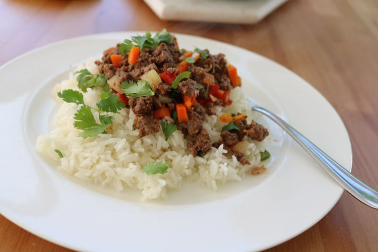 How-to-Make-the-most-flavorful-Ground-Beef-Recipe