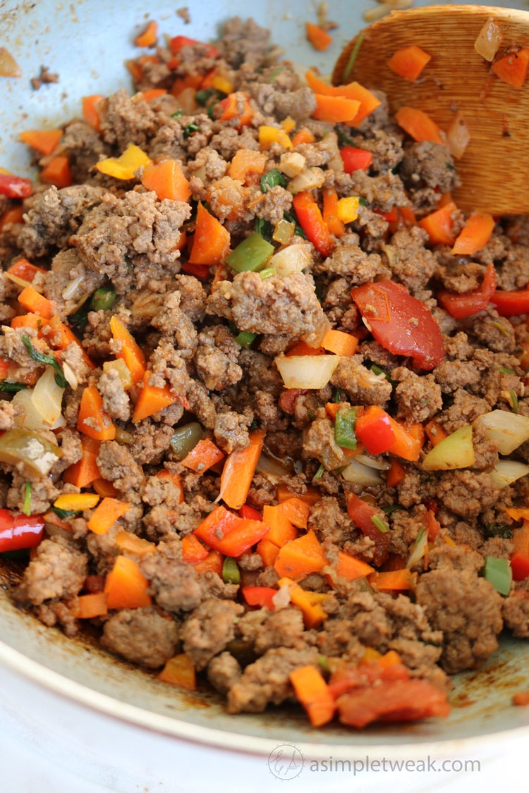 How-to-Make-the-most-flavorful-Taco-Meat-(Ground-Beef)-Recipe
