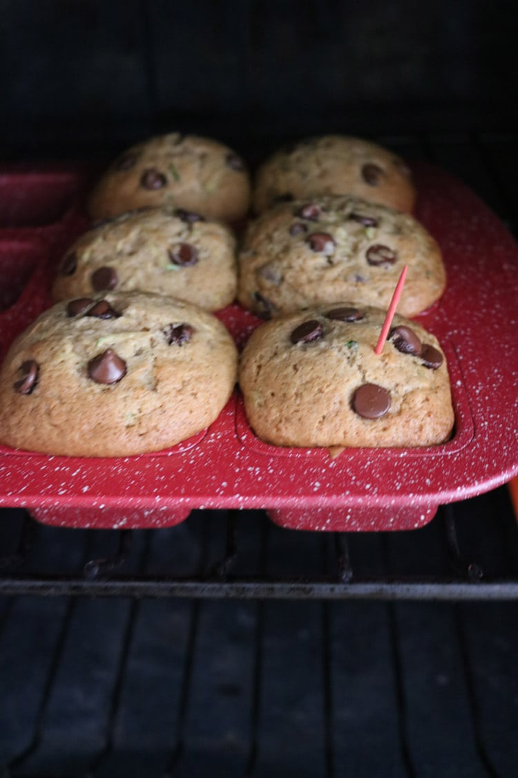 Muffins-in-the-oven