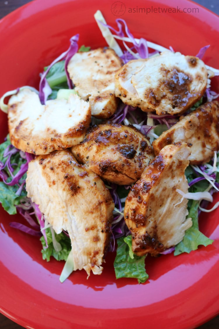 Chicken-Breast-Recipe-perfect-for-a-dinner-for-two