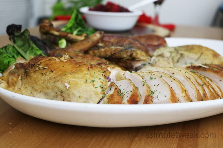 Foolproof-Roasted-Turkey-Recipe-that-anyone-can-make
