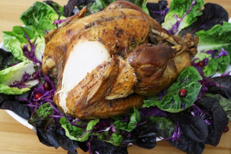 Fuss-free-Roast-Turkey-Recipe-by-asimpletweak