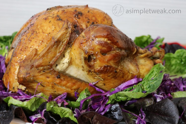 How-to-plate-the-turkey-by-asimpletweak