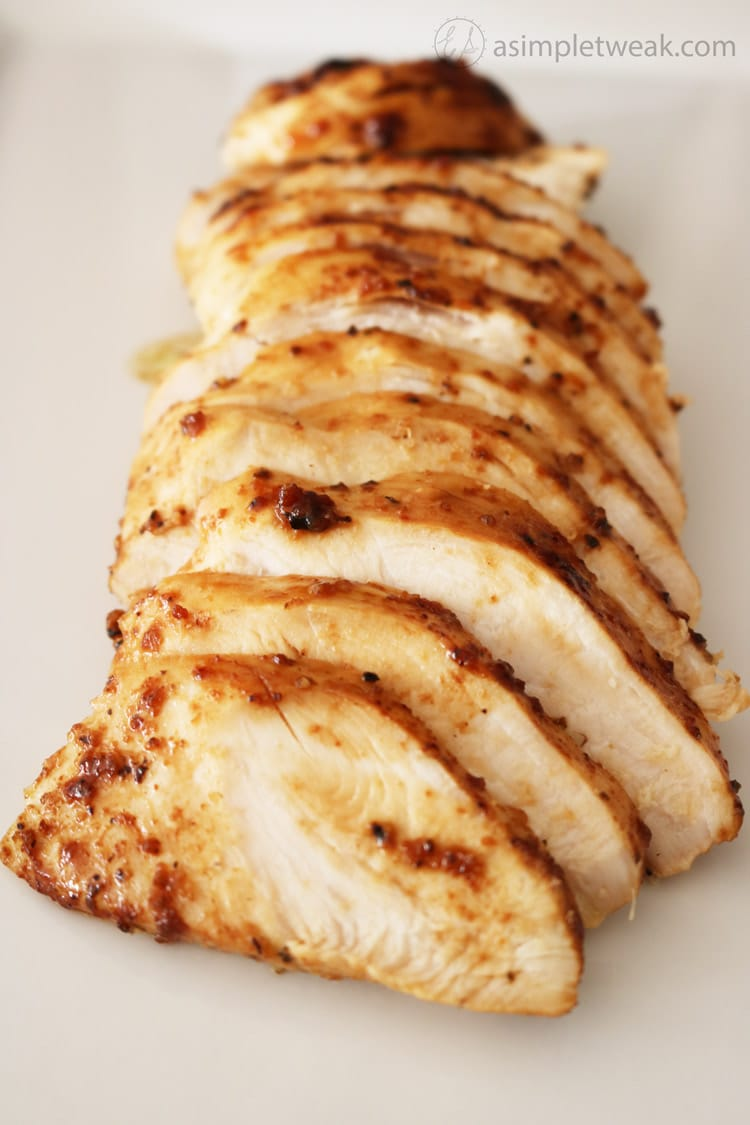 This-chicken-breast-came-out-so-juicy-and-tender.