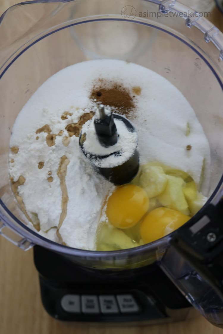 Place-all-ingredients-in-a-food-processor-or-blender