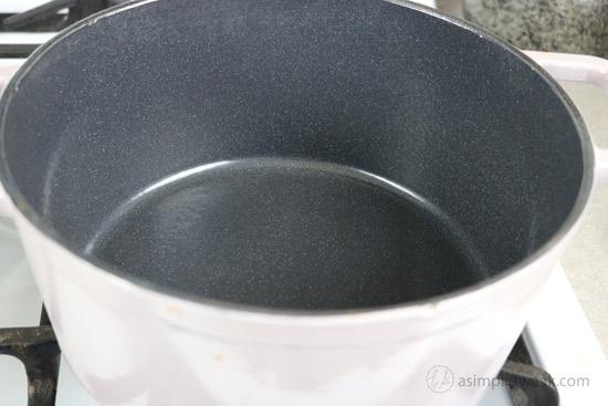 Heavy-Bottom-Pan
