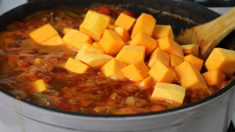 add-the-butternut-squash-