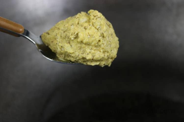 Garlic,-salt-and-pepper
