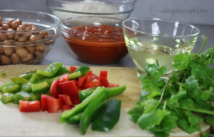 Ingredients-for-Moro