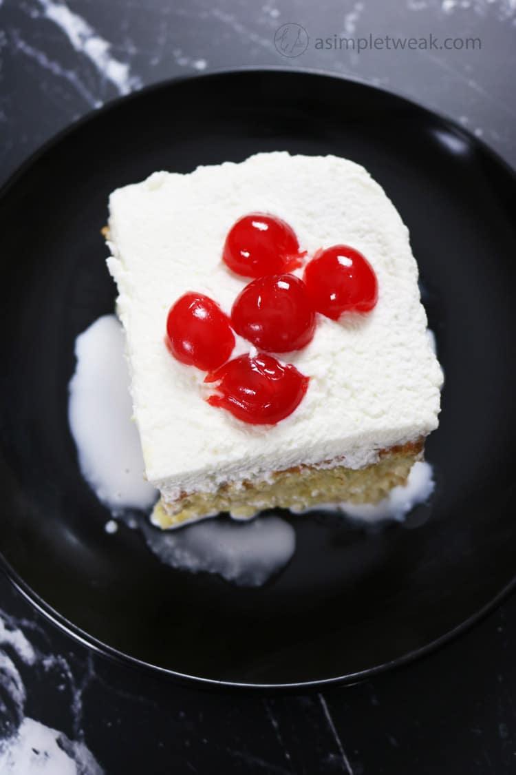 Three-milk-cake-Tres-leches-cake