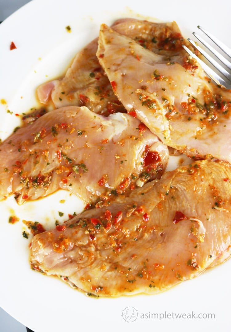 I'd-like-to-share-this-Chicken-Breast-Recipe-I-made-using-my-Sofrito-with-chipotle-in-adobo-sauce