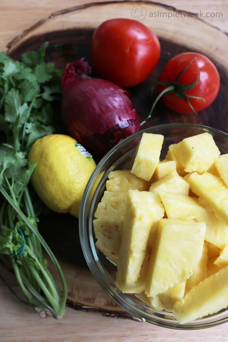 Pineapple-Salsa-Recipe