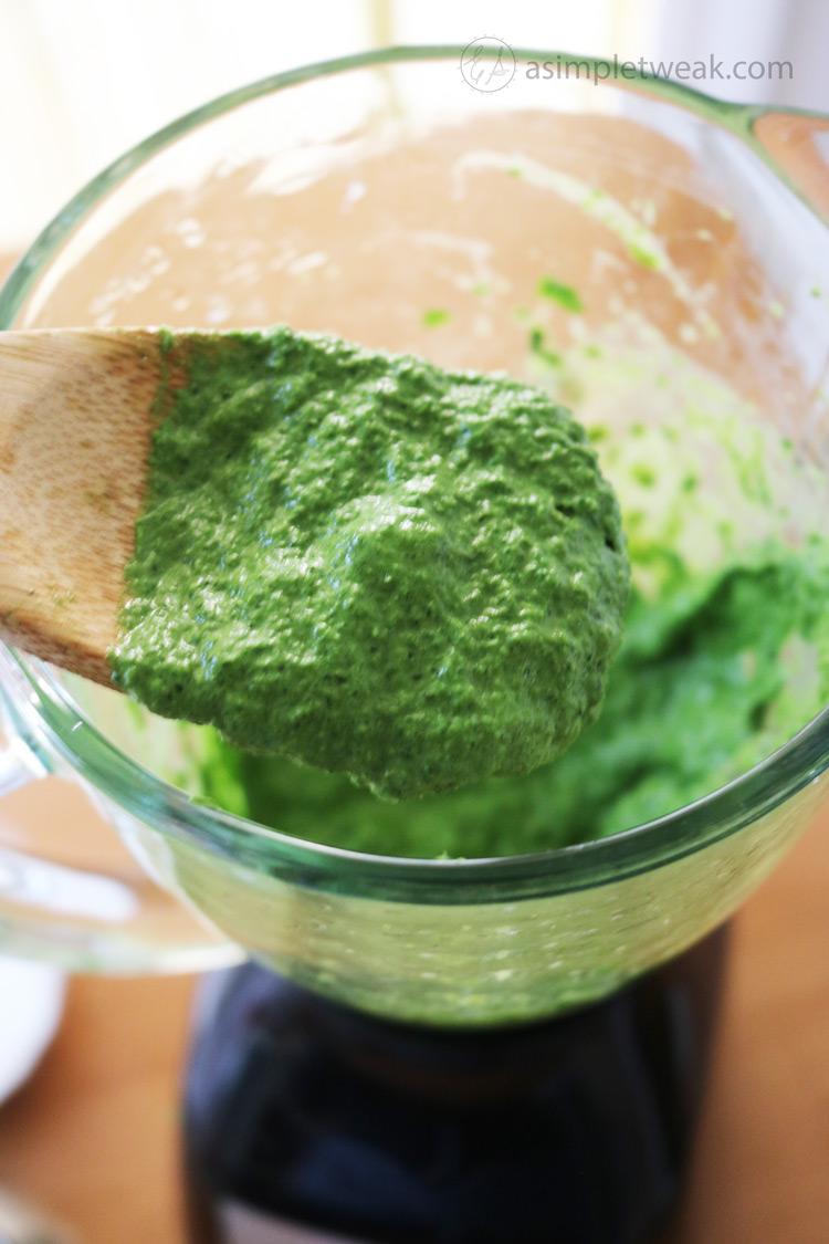 basil-parsley-sauce