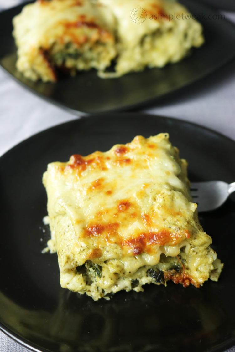 Pasta-Recipe