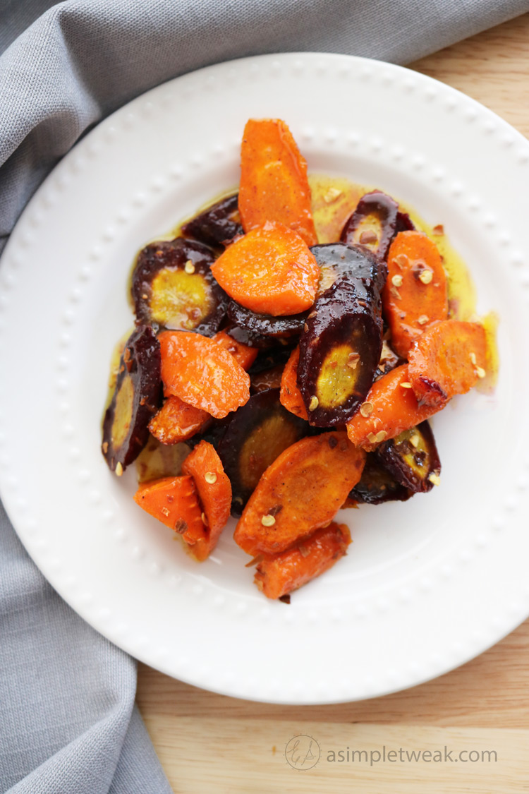 Carrots-are-a-healthy-versatile-vegetable